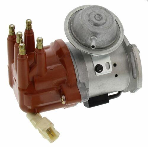 POUR PEUGEOT 205 II 309 I 1.9 GTI qualité 94 kW distributeur d/'allumage 0237009066