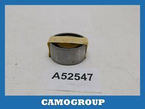 Rolls Tensioner Toothed Belt Timing Belt Tensioner ASQ Renault Kangoo Megane