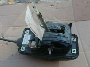 2003-2004-2005-2006-2007-Audi-A4-3-0-Automatic-Cvt-Tiptronic-Shifter-Selector