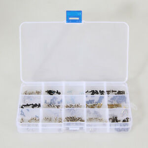Lot-300pcs-Laptop-Screws-Box-Set-for-IBM-HP-TOSHIBA-SONY-DELL-SAMSUNG