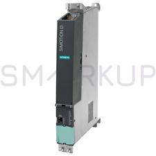 Used Amp Tested Siemens 6au1425 2aa00 0aa0 Control Unit