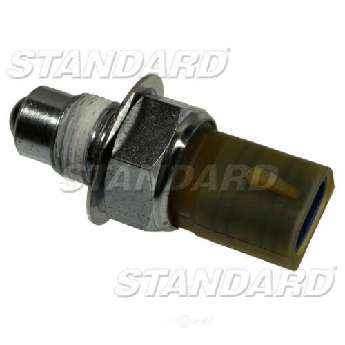 Axle Shift Control Switch-Transfer Case Switch Standard TCA-60