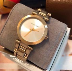 Michael-Kors-Delray-Gold-tone-ladies-Watch-MK3517