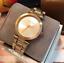 Michael-Kors-Delray-Gold-tone-ladies-Watch-MK3517 thumbnail 1