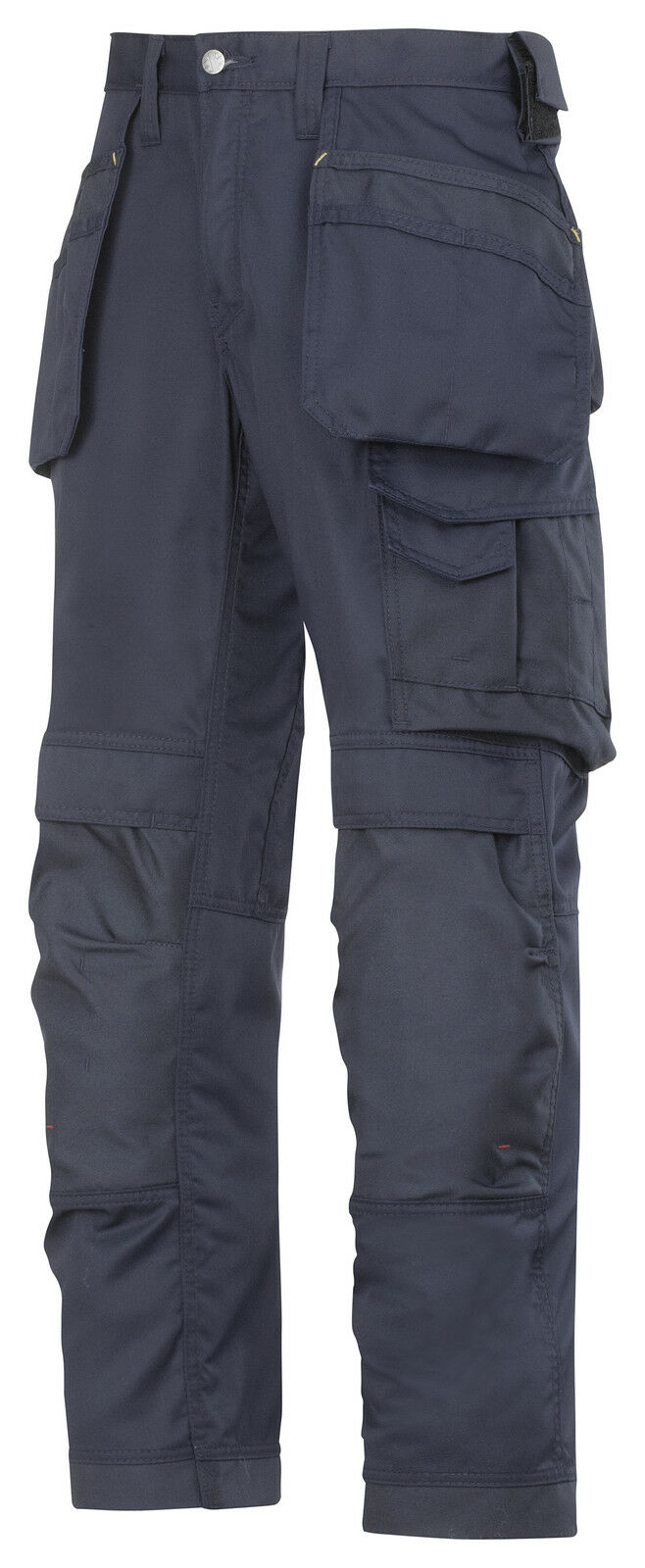 Snickers 3211 cooltwill Pantalones Pantalones Pantalones Snickers Directa azul marino 940487