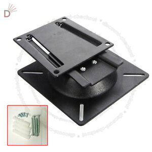 Tv Wall Bracket Fixed Mount For Plasma Lcd Led 3d Tv S 14 15 17 19