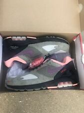 Nike Air Max 1 'dusk to Dawn' Size? Uk10 for sale online