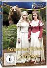 Schneeweißchen und Rosenrot (DVD) (2012)