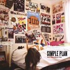 Get Your Heart On! by Simple Plan (CD, Jul-2012, Atlantic (Label))