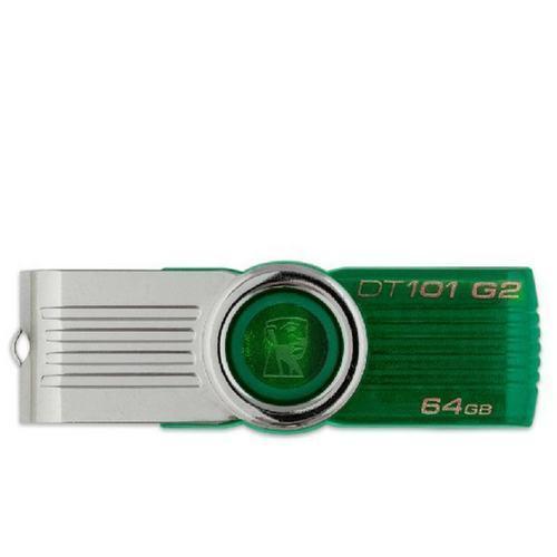 Metal DT101G2 Pen USB 2.0 Flash Drive 128GB 4GB 8GB 16GB 32GB 64GB Memory Stick