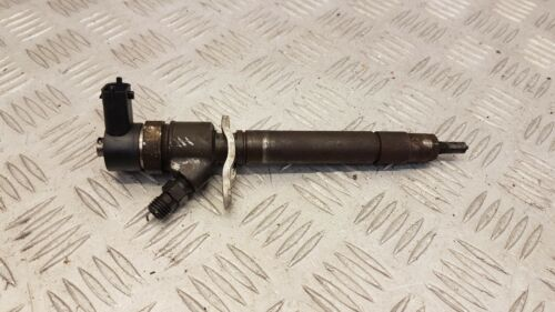 VOLVO V70 DIESEL INJECTOR 0445110298 2.4D AWD 2009