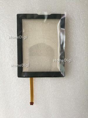 LCD Screen Display Panel For Motorola Symbol MC9190 MC9100 MC9190G MC9190-G