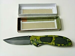1-Frost-Cutlery-Combat-Ranger-Tactical-Liner-Lock-Folding-Knife-Camouflage