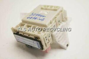 Driver-Dash-Fusebox-82730-47300-Fits-2007-Toyota-Prius-OEM