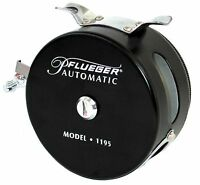 Pflueger Automatic Fly Reel