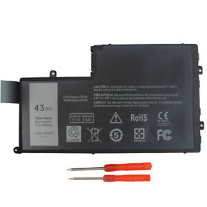 43WH-TRHFF-Battery-for-Dell-Inspiron-14-5447-15-5547-5445-5447-5448-5545-0PD19