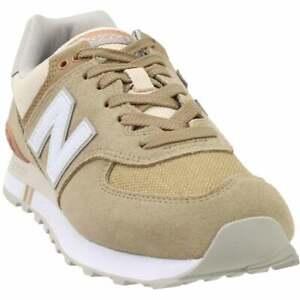 zapatillas de verano new balance hombre