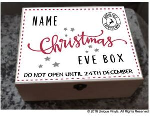 Christmas-Eve-Box-Personalised-Christmas-Box-Sticker-digital-print-sticker-DIY
