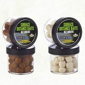 Dynamite-Baits-Surface-Distance-Baits-Oily-Hookers-NEW