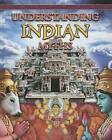 Understanding Indian Myths by Colin Hynson (Hardback, 2012)