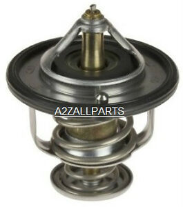 FOR-MAZDA-PREMACY-1-8-2-0-2-0TD-99-2000-01-02-03-04-THERMOSTAT-KIT