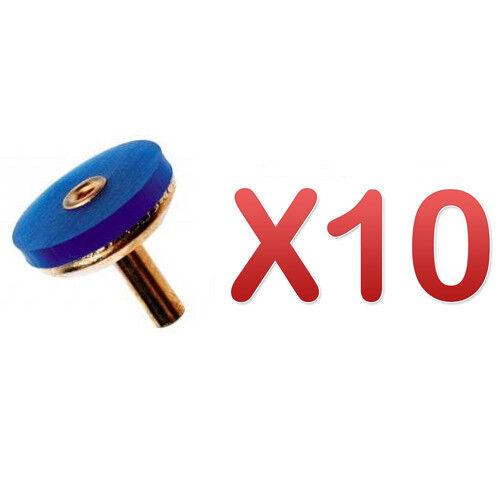 FIX-A-TAP Duro Tap Valve 15mm