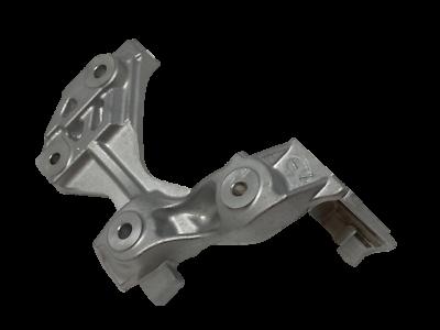 GM OEM-Alternator Mount Bracket 24509024
