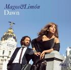 Dawn von Magos & Limon (2014)