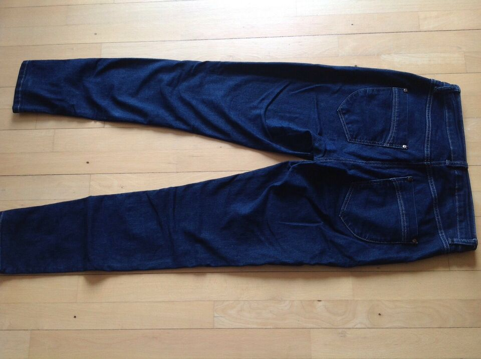 Jeans, LauRie, str. 40