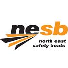 northeastsafetyboats