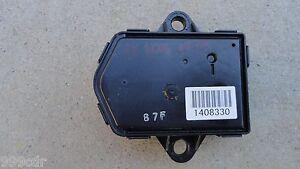 Image Is Loading D60326 Lexus Rx350 Rx400h 2006 2007 2008 2009