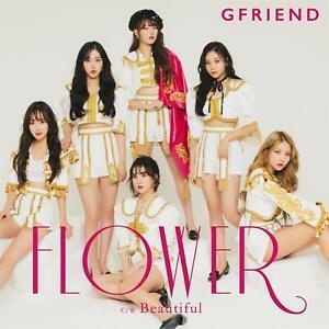 Gfriend-Untitled-Version-A-CD