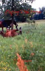 Sleeping with Horses by C W Patterson (Paperback / softback, 2007)
