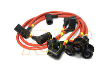 Magnecor KV85 Ignition HT Leads/wire/cable Porsche 924S /944/944 Turbo 2.5/2.7