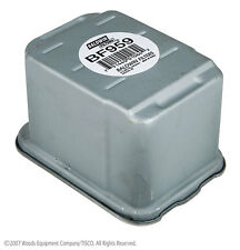 Fuel Filter For John Deere 4760 4850 4955 4960 7710 7800 7810 8100 8110 8200