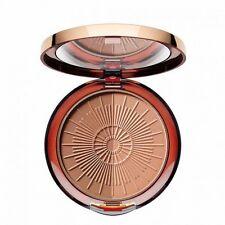 ARTDECO Poudre bronzante- Bronzing Powder Compact long-lasting No.50- Hello Suns