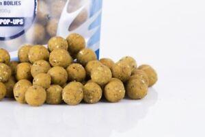Nash-Amorce-Bonbon-Ecrou-Crush-15mm-2-5-kg-Peche-a-la-Carpe