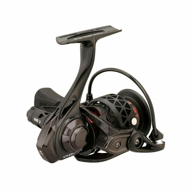 13 Fishing Creed GT Spinning Reel 300