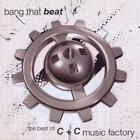 """Do You Want To Get Funky? """"The Best Of"""" von C. & C. Music Factory (2011)"""