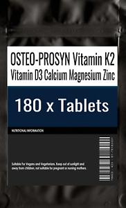 180-X-Osteo-Prosyn-Vitamin-K2-Vitamin-D3-Calcium-Magnesium-Zink