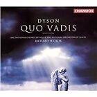 George Dyson - Dyson: Quo Vadis (2003)