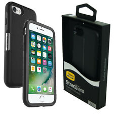 custodia otterbox iphone 8