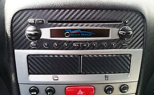 Toyota Prius ZVW3 2009-2016 Purflux Cabin Filter Non Carbon Pollen Filtration