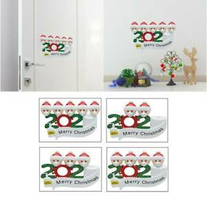 2020-Merry-Christmas-Xmas-Santa-Wall-Window-Door-Stickers-Snowflake-Home-Decor