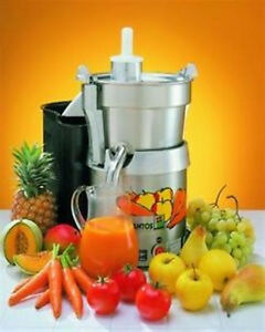 whole foods juicer machine