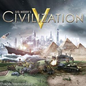 CIVILIZATION-V-STEAM-key