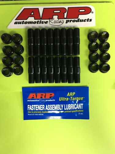 MFG BY ARP DANA 70 AXLE STUD KIT DANA 80 DANA 60