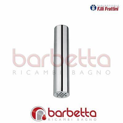 Vriendelijk Soffione Do A Getto Areato A Soffitto Gaia Frattini 90400