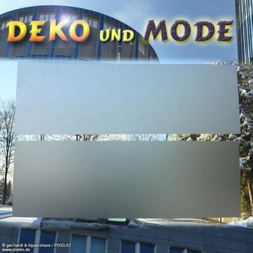 laiteux X-Film Film De Fenêtre gel auto-adhésif 5m x 61cm