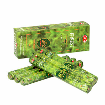 /120/Sticks box/ /sac incenso Palo Santo/